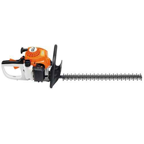 Cortacercos STIHL HS-45-600 DS